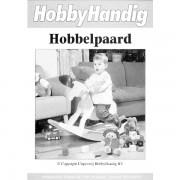 Hobbelpaard