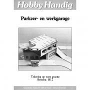 Parkeer- en Werkgarage