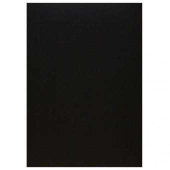 Cardstock A3 Papier - Ravenzwart