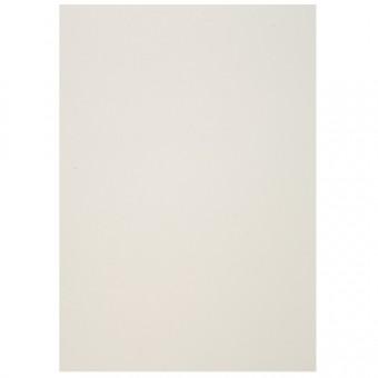 Cardstock A3 Papier - Anjerwit