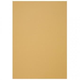 Cardstock A3 Papier - Caramel