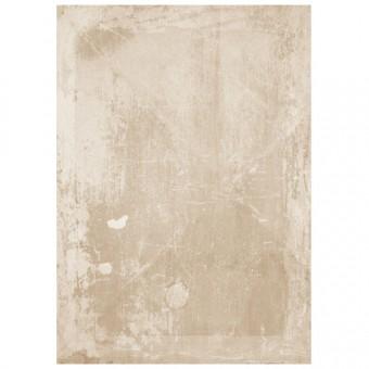 A3 Dessinpapier - Warm grijs gevlekt