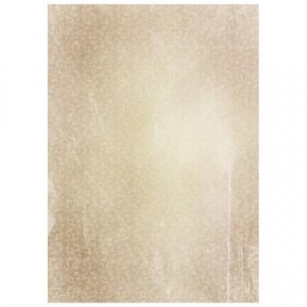 A3 Dessinpapier - Warm grijs gemarmerd