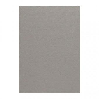 Cardstock A3 Papier - Muisgrijs/groen