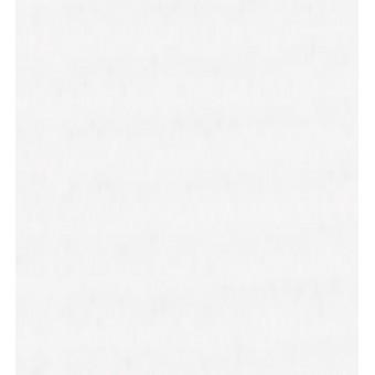 A4 Papiprint Unicolors Lichtgrijs - 6 vellen