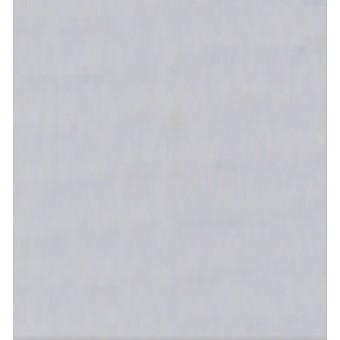 A4 Papiprint Unicolors Grijs - 6 vellen