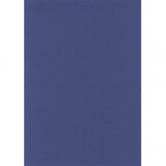 Cardstock A3 Papier - Donkerblauw