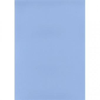 Cardstock A3 Papier - Lichtblauw