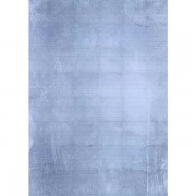 A3 Dessinpapier - Lichtblauw Gelinieerd