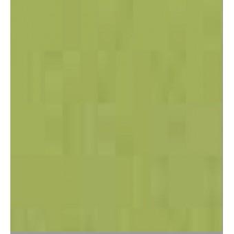 A4 Papiprint Unicolors Groen - 10 vellen