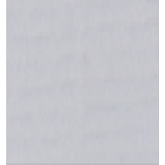 A4 Papiprint Unicolors Grijs - 10 vellen