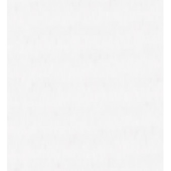 A4 Papiprint Unicolors Lichtgrijs - 10 vellen