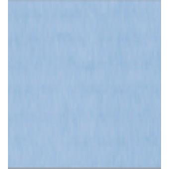 A4 Papiprint Unicolors Blauw - 10 vellen