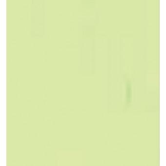 A4 Papiprint Unicolors Lichtgroen - 6 vellen