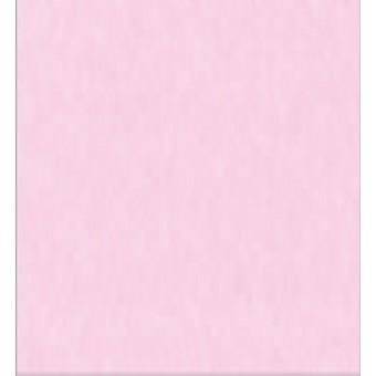 A4 Papiprint Unicolors Roze - 6 vellen