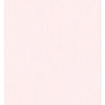 A4 Papiprint Unicolors Lichtroze - 6 vellen