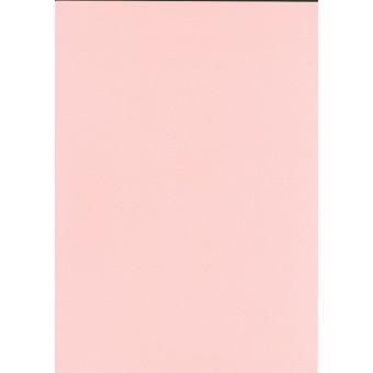Cardstock A3 Papier - Lichtroze